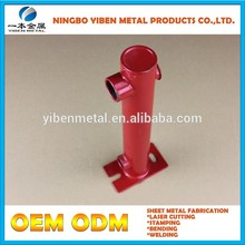 New design metal stamping parts with competitive price with great price