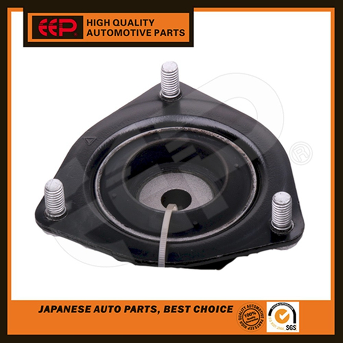 EEP Automobile Parts Shock Mount for NISSAN SUNNY N16 54320-4M401