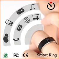 Jakcom Smart Ring Consumer Electronics Computer Hardware & Software Mouse Air Mouse Laser Pointer A4Tech