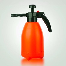 2L pressure sprayer / hand sprayer / garden sprayer
