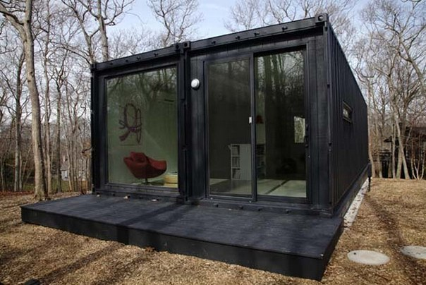 Multifunctional cheap pretty prefabricated house with installation guide