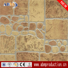 30x30 beige patio outdoor ceramic tile non slip