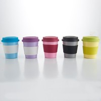 Unbreakable Durable Design Free Sample Wholesale Tea Cups