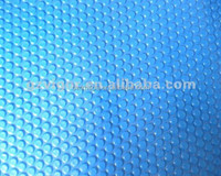Automatic swimming pool covers tent pool cover roof with best wholesale price