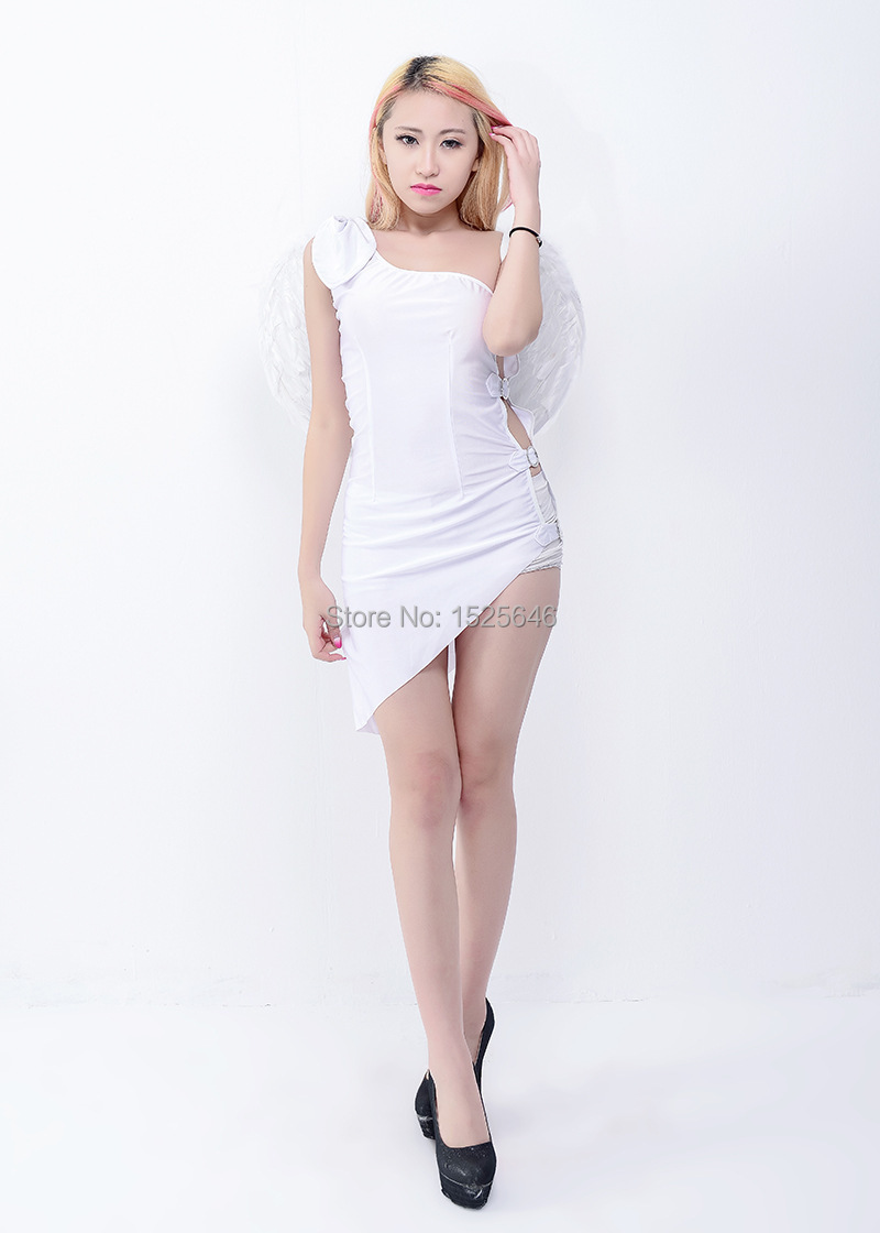 Cheap Fallen Angel Costumes For Women Find Fallen Angel Costumes