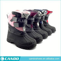 Designer Shoes For Men Cv Joint Rubber Boot