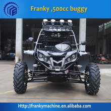 Lot stock electric beach buggy