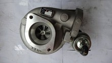 GT1752S Turbo 701196-0007 701196-0001 14411-VB300 auto engine parts turbochargers
