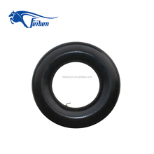 High Quality Inner Tire Tube For Motorcycle In China 3.00-18