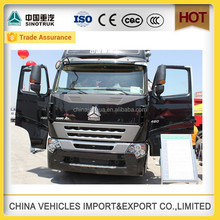 hot sale wearhouse new dump truck sino truk parts hino truck