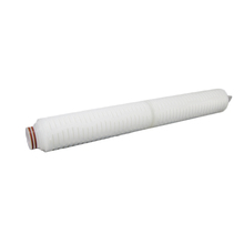 High Quality 20'' 5 micron PP Filter Cartridges for oil extraction <strong>water</strong>