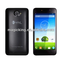 Top sell THL Brand android thl w200 smartphone