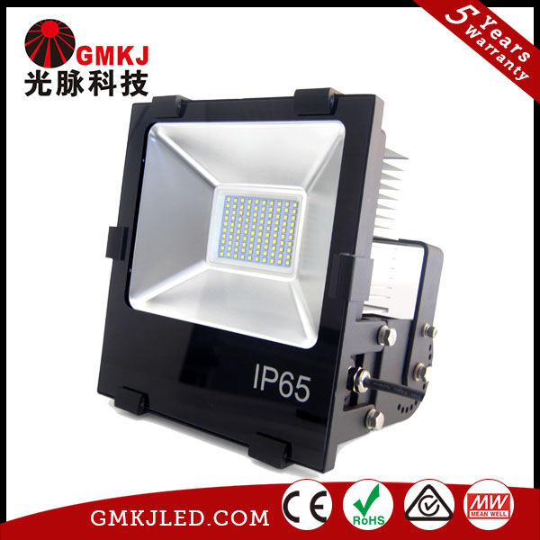 Newest 500 Watt LED Flood Light for Outdoor Lighting