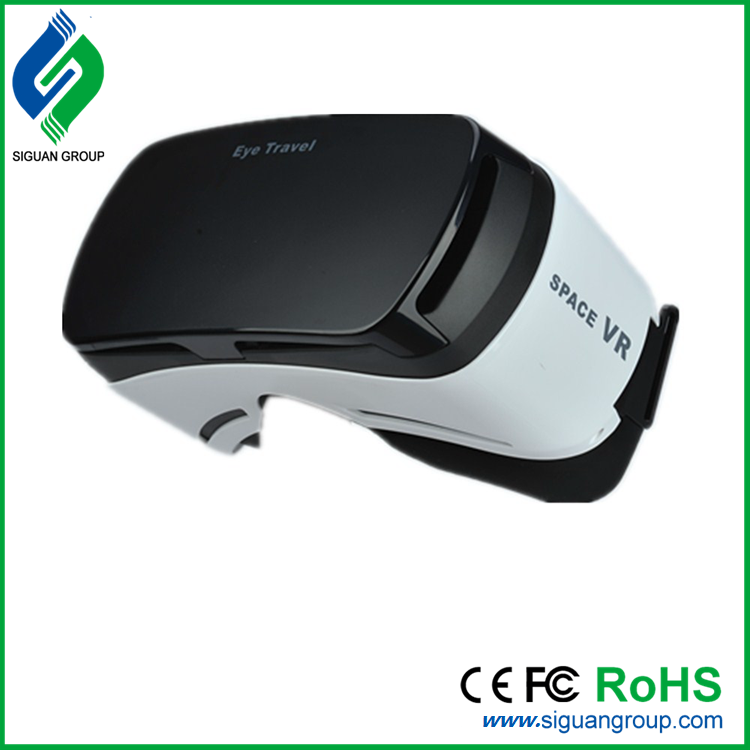 trade assurance vr box mini with good price