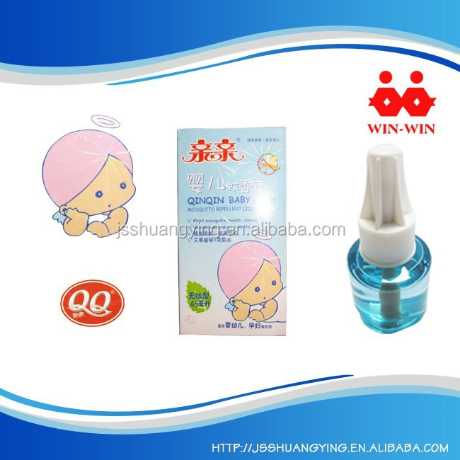 electric anti mosquitoes electric liquid