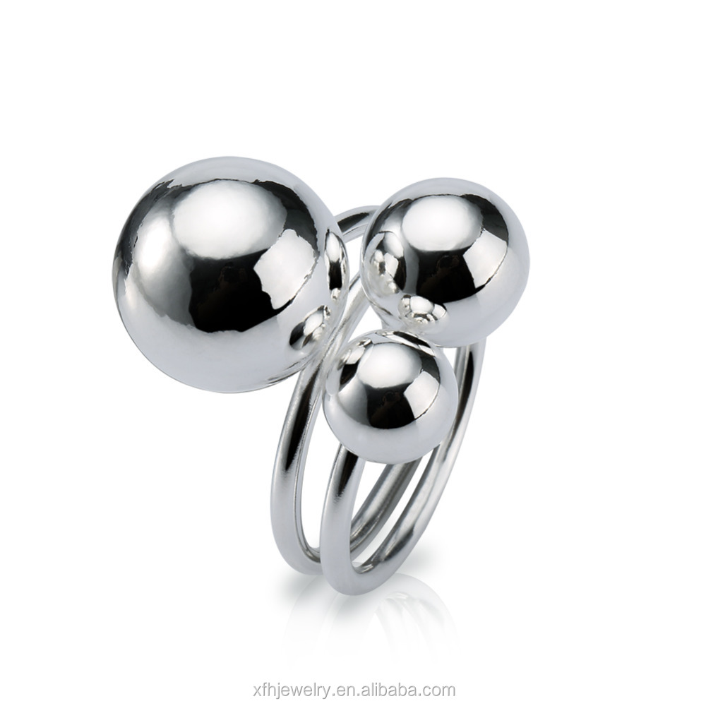 China Silver Ring Designs For Girls, China Silver Ring Designs For ...