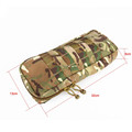 Newest assault tactical gear backpack military backpacks accessories CL6-0088