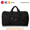 High Quality tote travel luggage travel bags,weekend travel bag from china