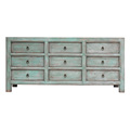 wholesale furniture china antique best selling products kitchen furniture set cabinet