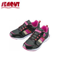 Best Selling Brand Comfortable Breathable Childrens