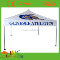 roof top tent/cheap folding tent/party wedding tents