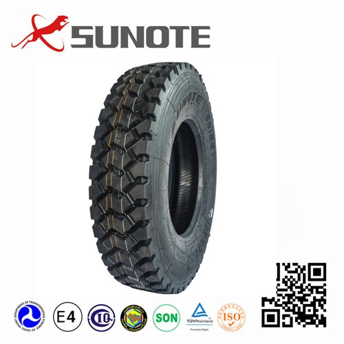 off road truck tires 295/80r22.5 cheap price