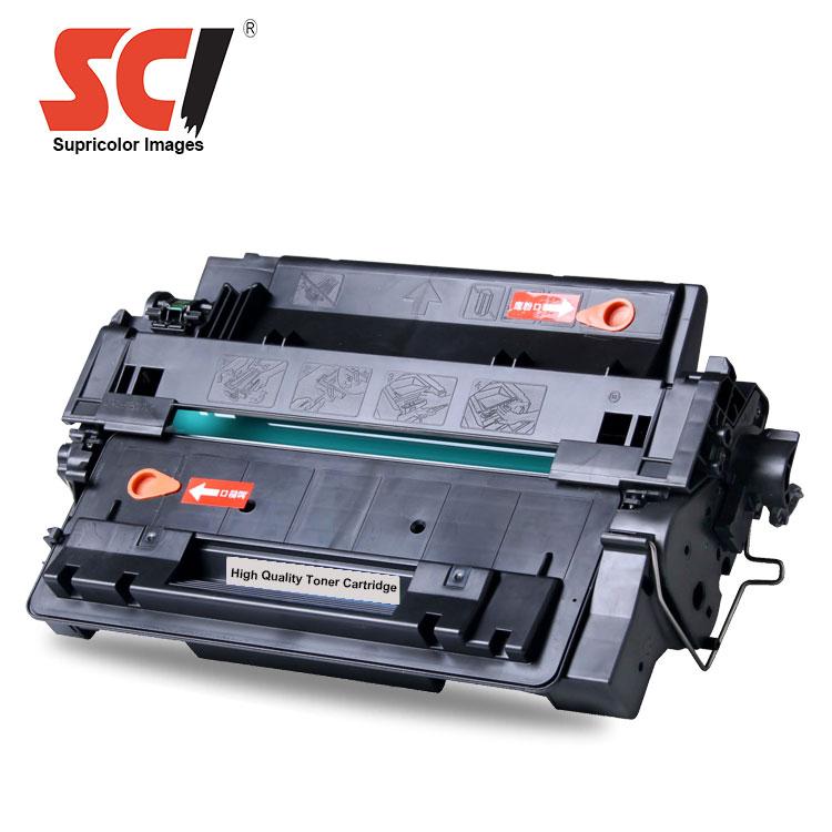 ��ce�,a�,a��/_for hp toner ce255a 55a toner cartridge laserjet p3015 p3015d p
