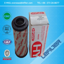 0660D020BN3HC HYDAC Hydraulic Oil Filter Cartridge/China factory needs distributor