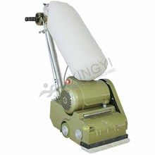Industrial mini lijadora