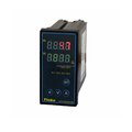 48*96mm Digital 4-20mA input PID temperature controller temperature thermostat regulator