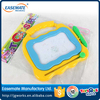 Magnetic drawing board,writing board for kids ,Educational erasable drawing board toy
