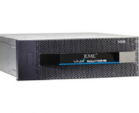 Original New EMC VNXe3200 200TB 6GB