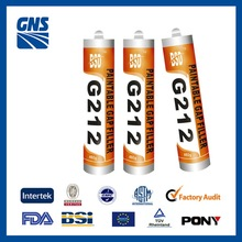 excellent adhesion to roof pu foam solar panel sealant