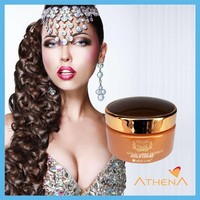 2014 Beauty best breast enlargement cream