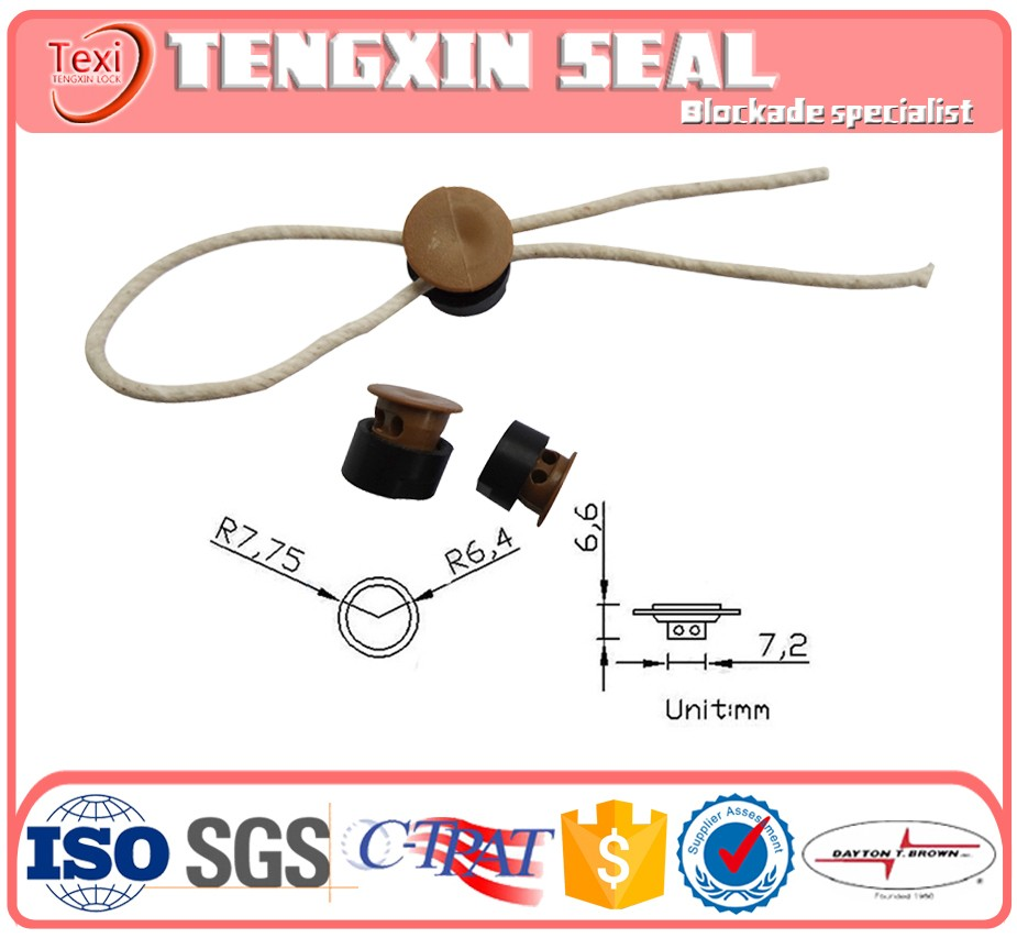 mechanical seal for meter water pumps meter seal