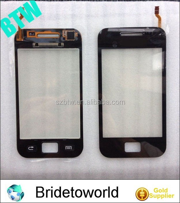 Touch screen For Samsung Galaxy Ace S5830 Glass Panel