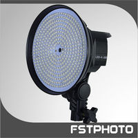 Professional Led Lighting For Photography For Video Shooting
