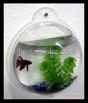 Modern Design Hot Sell Fish Tanks For Restaurants, Aquarium Fish Tank