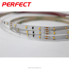 Manufacture 3000K warm white smd 3020 led strip 3000K,4000K,6000K are available with UL