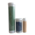 "Refillable, Empty Water Filter Cartridge Universal Big Blue (2.5""D x 20""H)"