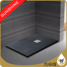 American Standard Stone Marble Shower Tray