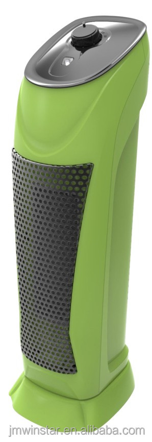 YT-1162 Rechargeable Heater