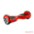 6.5 inch electric hoverboard 700W cheap price $100 hoverboard