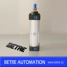 SMC & Airtac Type Pneumatic Cylinder/Air Cylinder