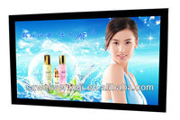 From samsung lcd tv 32 inch price full HD multi functional player