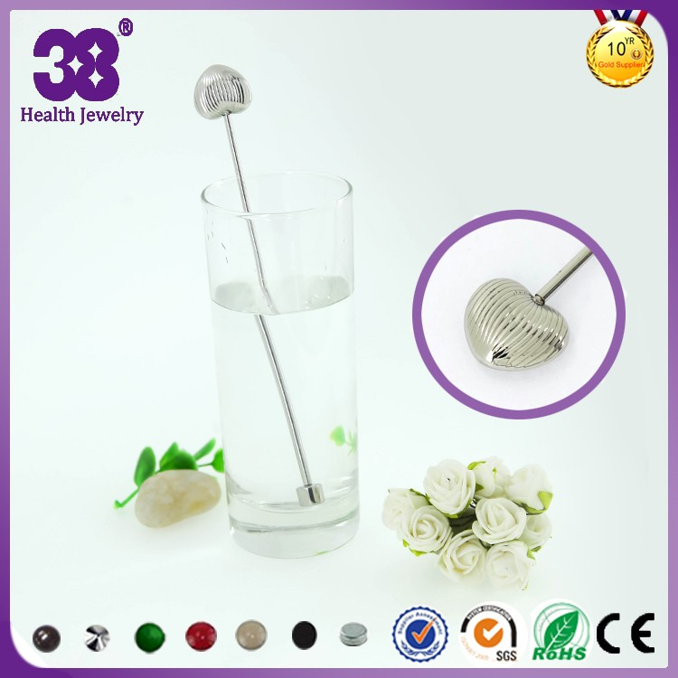 Wholesale Nano Alkaline Water Energy Stick
