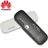 150Mbps E8372 4G WiFi Dongle With