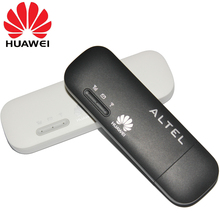 150Mbps E8372 4G WiFi Dongle With Sim Card Slot Support B1 B3 B5 B7 B28