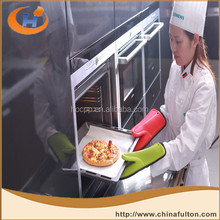 china bakery supplies paper products parchment paper tray liner bakey oven safe for baking cooking AFBP