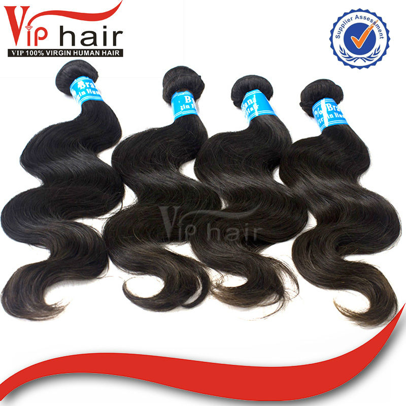 Wholesale price top quality guangzhou xibolai hair products firm